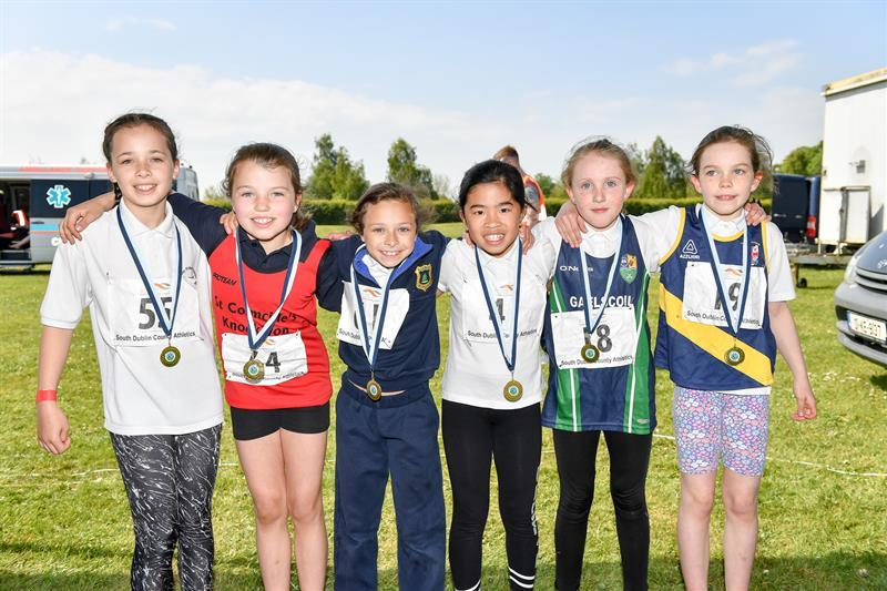 SDCC - South Dublin Schools Cross Country Finals Day -201.jpg