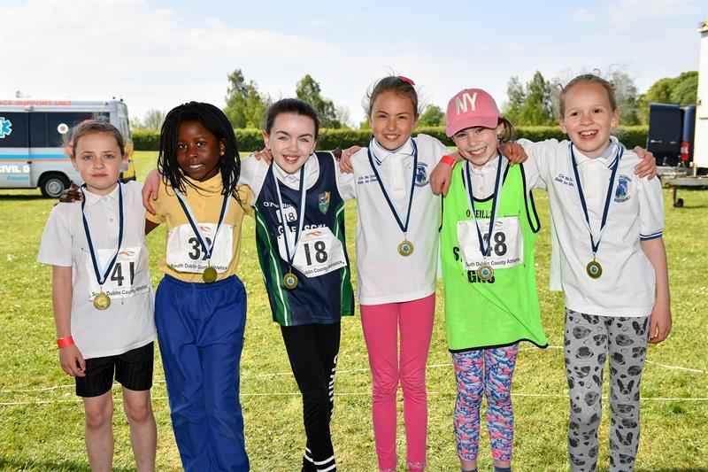 SDCC - South Dublin Schools Cross Country Finals Day -206.jpg