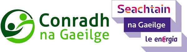 Seachtain na Gaeilge 2020